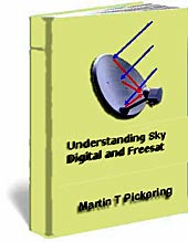 Understanding sky satellite tv